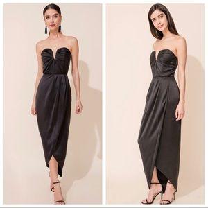 🆕NWT rare Yumi Kim Botticelli Dress